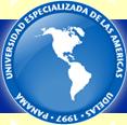 Presentación de los Programas de AFA Panamá a la Universidad de Las Américas