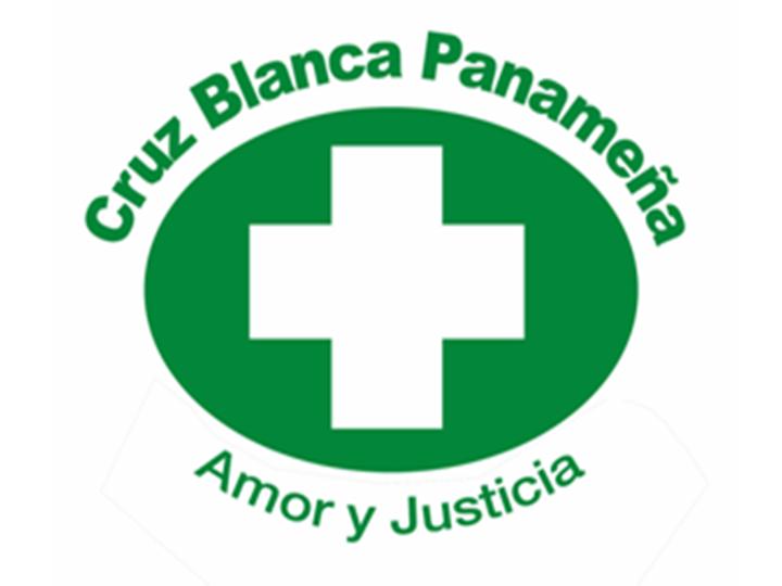 Inicia Grupo de Formación de Adolescentes Líderes de la Cruz Blanca Panameña
