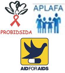 Conversatorio: Educación para la Sexualidad y prevención de VIH en Ambientes Escolarizados